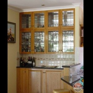 kitchen cabinet 4